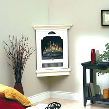 best gas fireplace insert small direct vent gas fireplaces small direct vent gas fireplaces small vented best gas fireplace insert