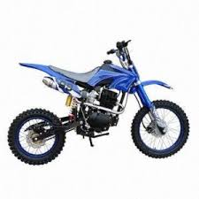 150cc dirt bike with zongshen engine 150ml engine displacement