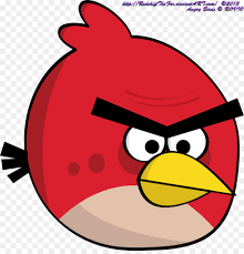 Angry Birds Space png download - 1024*1056 - Free Transparent ...