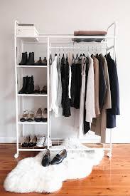 43 wonderful wardrobe free standing amata lt associated with diy free standing closet