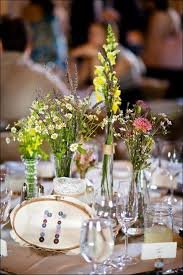 wedding centerpieces for round tables terrific new diy table centerpieces graph