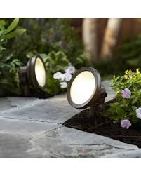 better homes and gardens lighting. better homes and gardens 1 piece quickfit led wall wash light lighting