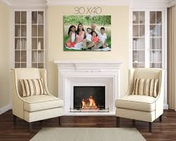 Wall Art Paintings For Living Room 162 Best Images About Dream Wall Art On Pinterest Canvas