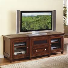 cherry wood tv stand throughout top 10 tv stands designs 7