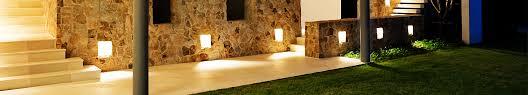 external lighting ideas. Outdoor Lights External Lighting Ideas I