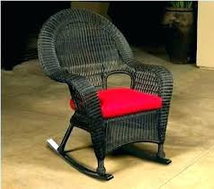 outdoor wicker rockers outdoor wicker rocker wicker rocking chair outdoor outdoor wicker rocker resin rockers patio