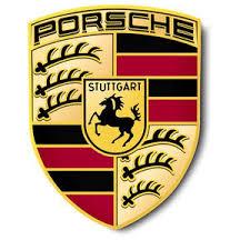 porsche car manuals wiring diagrams pdf fault codes porsche logo