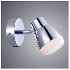 <b>Спот Arte Lamp</b> Cuffia A5621... — купить по выгодной цене на ...