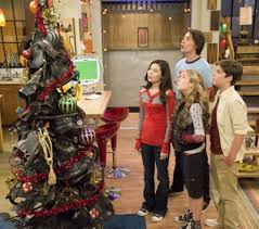 Where on the map do they serve coffee? Icarly Series Tumblr Posts Tumbral Com