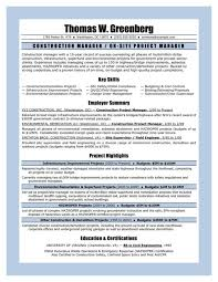 prompt essay format humanitarian intervention essays legal memo         Best Solutions of Cover Letter Project Manager Doc With Service