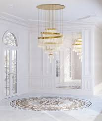 top 13 stunning chandeliers to make your next home project sparkle to see more unique