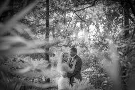 94 photos for hastings house garden weddings