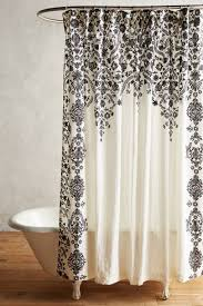 Best 25 Double Shower Curtain Ideas On Pinterest Tall How Much Is A