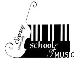 Collection by ekkaphap boonnoon • last updated 6 weeks ago. Searcy Community School Of Music Music Lessons In Arkansas