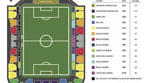 Uofl Football Stadium Seating Chart Louisville City Fc New Stadium Ticket Prices Louisville
