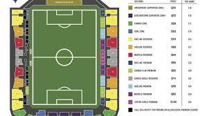 Louisville City Fc New Stadium Ticket Prices Louisville