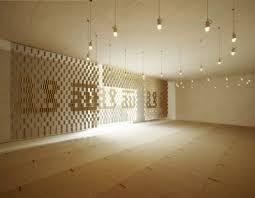 Luxurius Islamic Interior Design H40 For Small Home Remodel Ideas Islamic Room Design