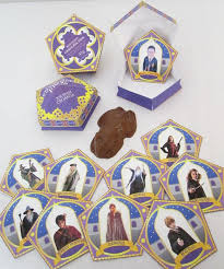 hogwarts school of witchcraft and wizardry party with so many awesome ideas via kara s party ideas