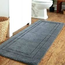 mohawk memory foam bath rug home bath rugs memory foam mats x mohawk memory foam bath mohawk memory foam bath rug