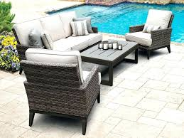 deep patio chair cushions deep seat patio chair cushions outdoor deep seating furniture outdoor patio furniture