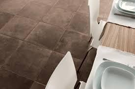Piastrelle di cemento per interni: piastrelle effetto pietra marmo