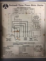powermatic vertical band saw starter? delta band saw wiring diagram Band Saw Wiring Diagrams #20