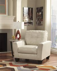 Taupe Living Room Furniture Paulie Taupe Living Room Group By Ashley Furniture