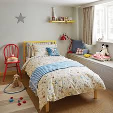 Pony Bedroom Accessories Kids Bedding Luxury Childrens Bed Linen Sets At Bedeck 1951