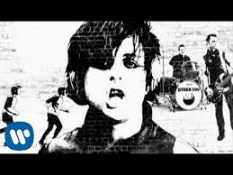 <b>Green Day</b> - <b>21st</b> Century Breakdown [Official Music Video] - YouTube