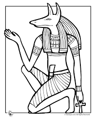 New Egypt Coloring Pages 54 For Your Gallery Coloring Ideas With