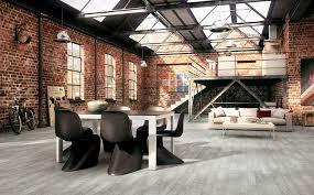 Modern Industrial Interior Design Definition Home Decor Beauteous Modern Industrial Home Decor Decor