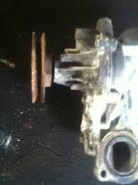 Pompa Apa Vw Passat Variant 3b5 18 1999 Benzina