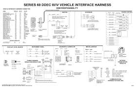 freightliner jake brake wiring diagram natebird me incredible jake brake wiring diagram freightliner jake brake wiring diagram natebird me incredible