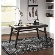 home office double desk. Audra Home Office Desk Double