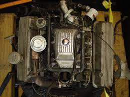 buick v6 231cu 3 8l reference v6 turbo smpfi