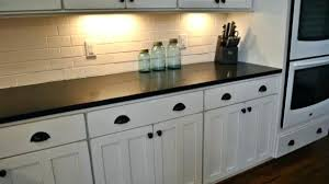 bronze cabinet handles. Oil Rubbed Bronze Cabinet Handles Magnificent  On Finish Cylinder Rub .