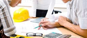 Estimating Job Construction Estimating App By Jobprogress Jobprogress