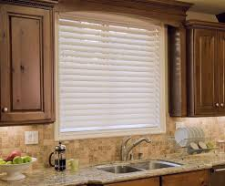 faux wood blinds 2 1 2 shutter blinds buyhomeblinds com