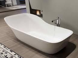 large soaking tub. Interesting Large Size 1024x768 Large  On Soaking Tub