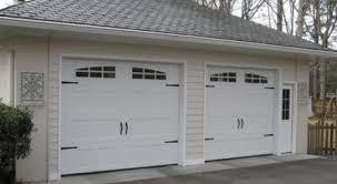 10 x 8 garage door best image of zeroimage co