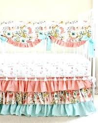 blush baby bedding pink fl blended and navy crib blush pink navy bedding