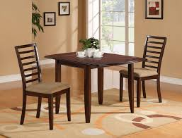 holland house ivan ivan table 2 chairs