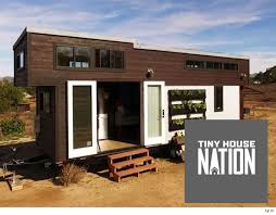 Small Picture Tiny House Nation Contractor Sues Clients TMZcom