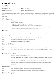 An analysis of the 2012 presidential candidates, britta lynn mennecke. Artist Resume Artist Cv Sample Examples And Writing Tips