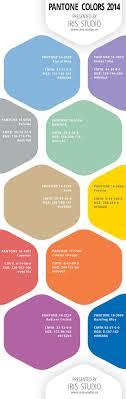 Best 25+ Pantone to cmyk ideas on Pinterest | Pantone rgb, Pantone ...