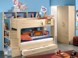 kids bunk bed with storage. Loft Beds For Kids With Storage Bunk Bed U