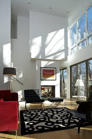 great room lighting high ceilings stagger solutions for family contemporary with home interior 28