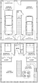 Convert 2 car garage into living space Brilliant Garage Plans With Living Spaces Converting Garage Into Living Space Floor Plans Lovely Best Garage Tiny Garage Plans With Living Spaces Swastiinfotechinfo