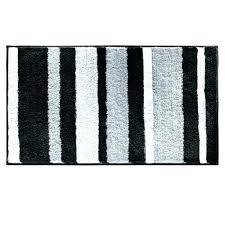 black bathroom rug gray and white bathroom rugs black and white bath rugs rug designs black