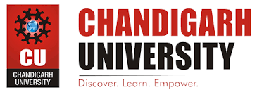 Chandigarh University Time Table